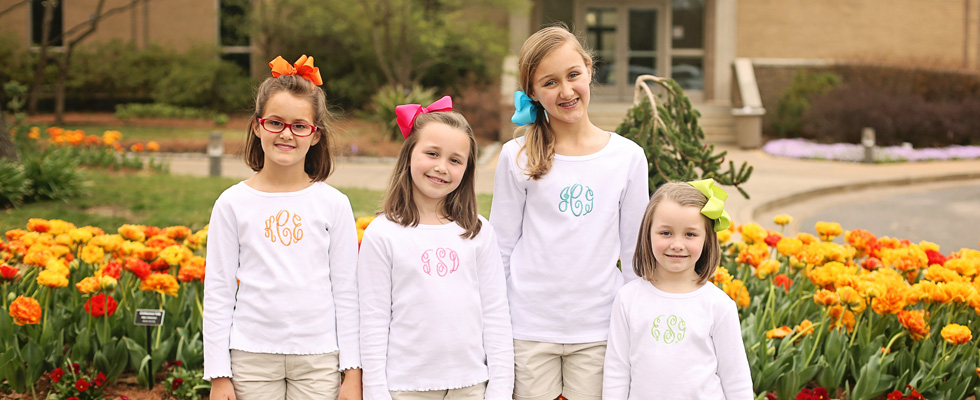 monogrammed-girls-long-sleeve-shirts-weekender-monogrammed-messenger-and-monogrammed-backpack-banner-copy.jpg