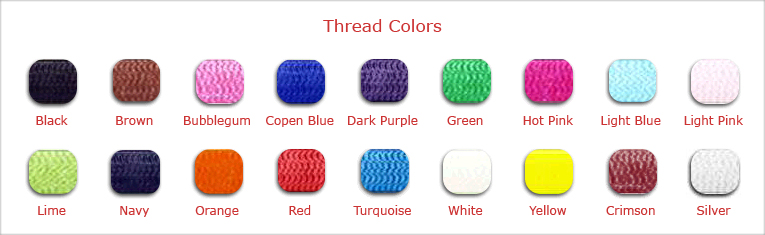 thread-colors.jpg