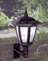 Wall Mounted Solar light (ss30w)