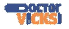 DoctorVicks.com