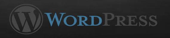 Ecommerce Website Design integrated on Wordpress platform using WooCommerce.