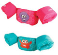 Stearns® Puddle Jumper® Life Jacket