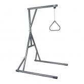 Trapeze Bars