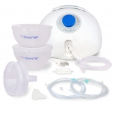 Freemie Breast Pump Sets
