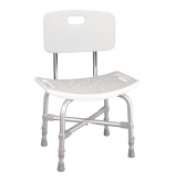 Bariatric Shower Chairs