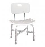 Bariatric Shower Chairs