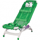 Pediatric Bath and Shower Chairs