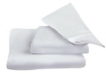 Hospital Bedding & Mattress Protectors
