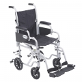 Combination Wheelchairs
