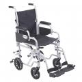 Combination Wheelchairs