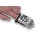 Pulse Oximeters (Pulse Ox)