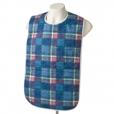 Bibs & Clothing Protection