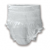 Primaguard Protective Underwear