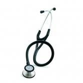 General Nursing & Diagnostic Supplies