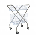 Utility Carts & Temporary Stands