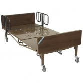 Replacement Parts for Hospital Beds