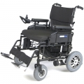 Folding Powerchairs
