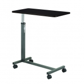 Patient Room Furniture, Equipment & Accessories