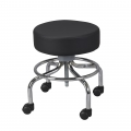 Physician & Exam Room Stools
