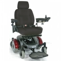 Mid Wheel Powerchairs