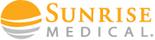 Sunrise Medical LLC