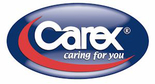 Carex Health Brands Inc