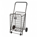 All Purpose Utility Carts