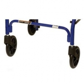 Replacement Parts for Rollators
