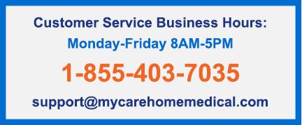 customer-service-contact-info.jpg