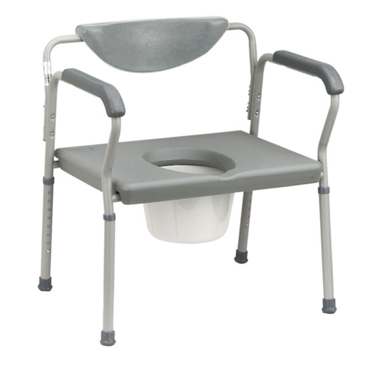 mycarehomemedical-bariatric-commode.jpg