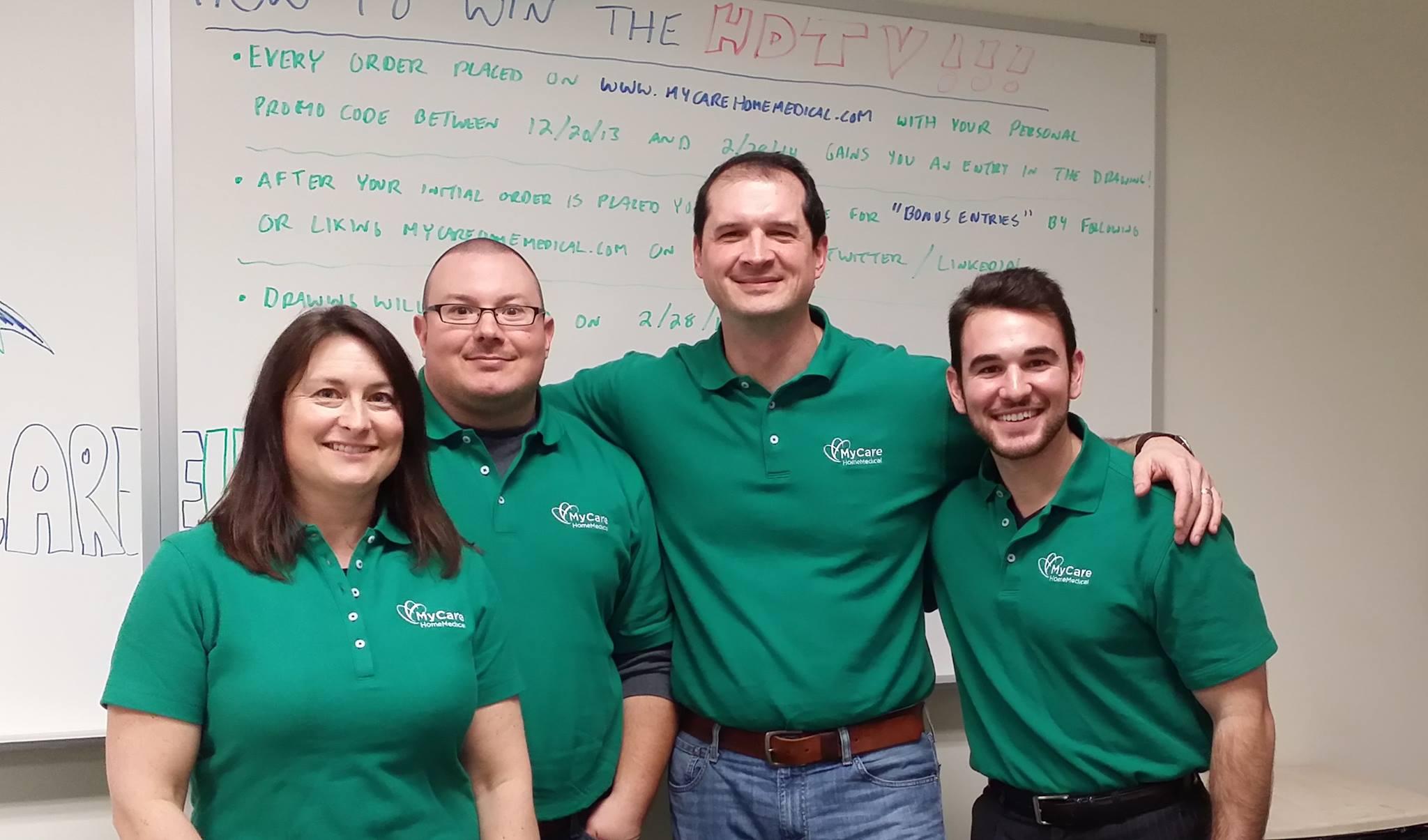 mycarehomemedical-green-team.jpg