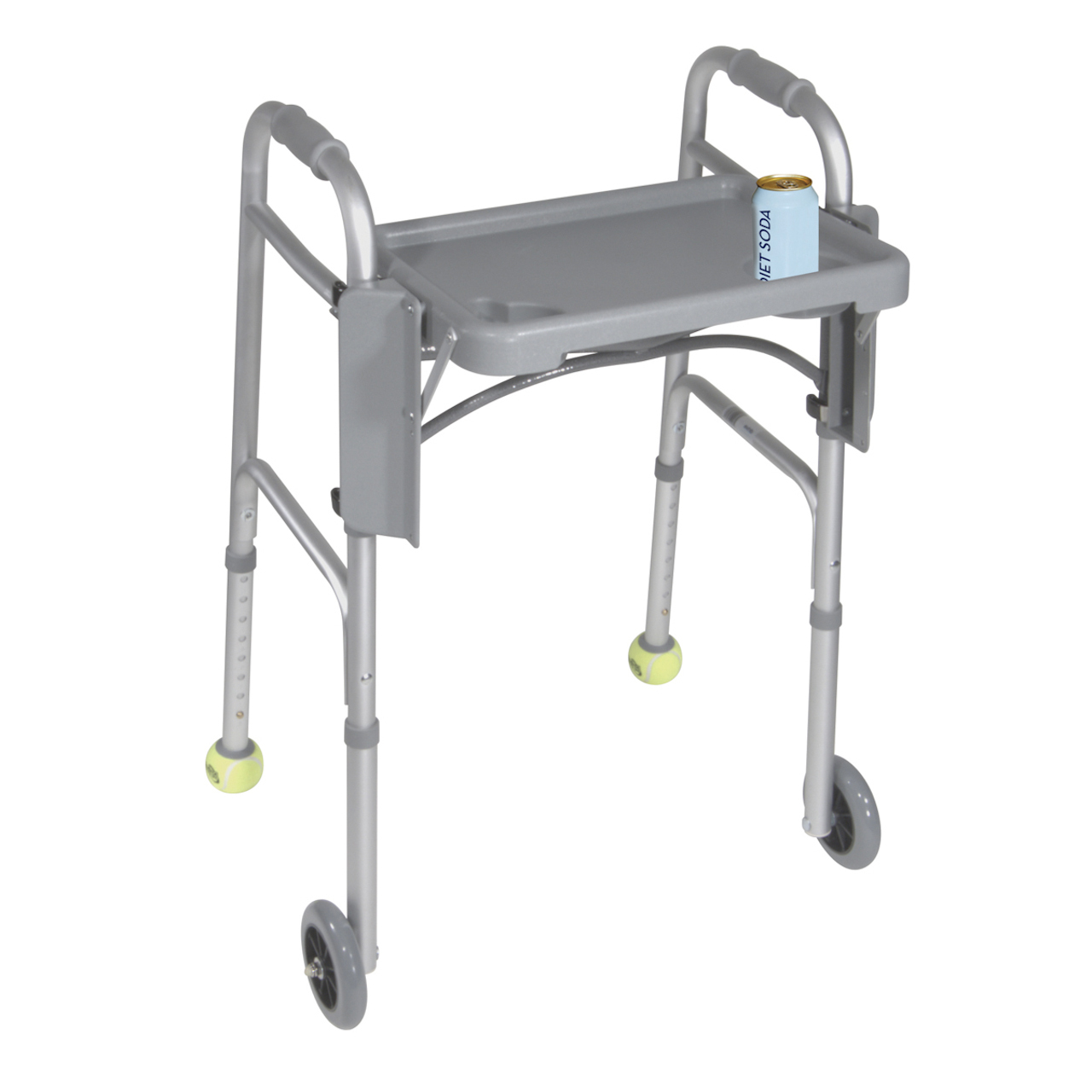 mycarehomemedical-walker-accessories-trays.jpg