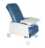 Bariatric Patient Room