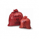 Trash & Waste Can Liners