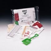 Spill Kits & Supplies