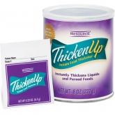 Enteral Thickener & Supplies