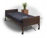 Mattresses & Support Surfaces