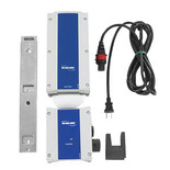 Reliant Battery Charger Kit, 24V DC