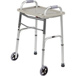 Universal Walker Tray| Free Shipping, Quick Delivery
