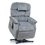 Cambridge Lift Chair |  PR-401SME  |  Sterling