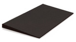 Modular Threshold Entry Mat, EZ Access, 2.5 Inch Stand Alone
