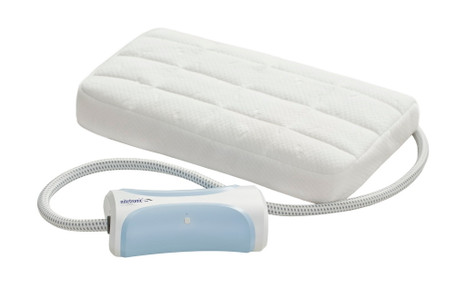 snore launch vitalaire anti goodnite snoring pillow product celki