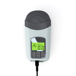 Z1 CPAP Base System