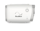 ResMed AirMini Portable CPAP System