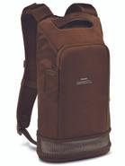 SimplyGo Mini Backpack Brown (1116836