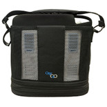 OxyGo Carry Case (1170-1410)