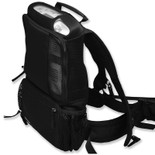 OxyGo Backpack (1170-1420)