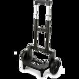 SeQual Eclipse 5 Cart (5991-SEQ)