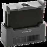SeQual Eclipse 5 Desktop Charger (7112-SEQ)