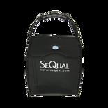 SeQual Eclipse 5 Accessory Bag (7104-SEQ)